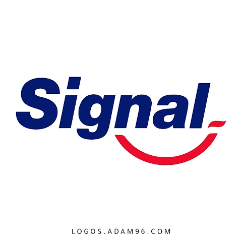 Download Logo Signal Png High Quality Free Logo