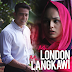 Tonton Mr London Ms Langkawi Full Episod