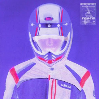[Mini Album] Jung JinHyeong - TRACE (MP3) full zip rar 320kbps