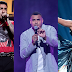 Suécia: Finalistas do 'Melodifestivalen 2020' criticam júri internacional da competição