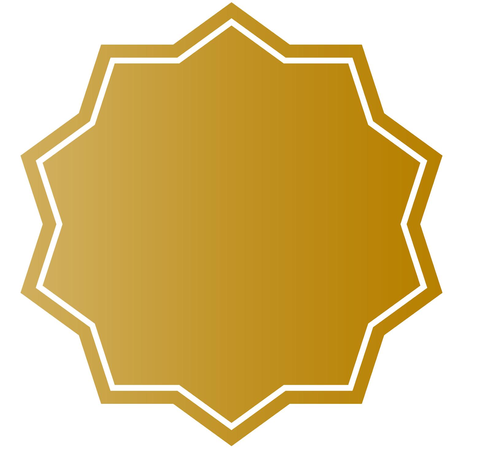 أفضل الصور و الشعارات لوجو إسلامية للتصميم Best Islamic Logo 2020