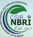 nbri-logo-tngovernmentjobs-in