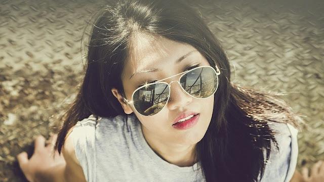 5-Tips-Memilih-Kacamata-Sesuai-Bentuk-Wajah