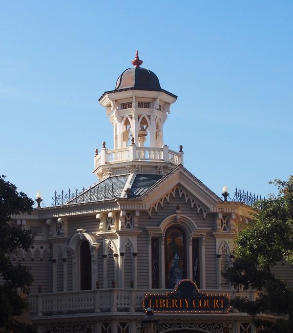 Passer deux jours à Disneyland Paris