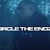 Dutchavelli - Circle The Endz (Official Music Video) - @dutchavelli1