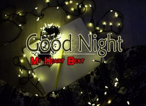 Beautiful Good Night 4k Images For Whatsapp Download 140