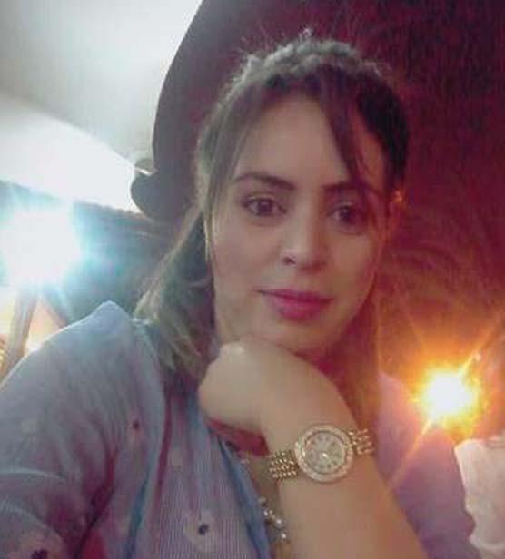 انسة مغربية مقيمة بالسعودية ابحث عن زوج اقبل بالمسيار زواج واتساب تعارف تعارف وزواج