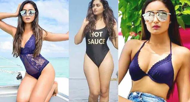 tridha-choudhary-shares-topless-bold-photo