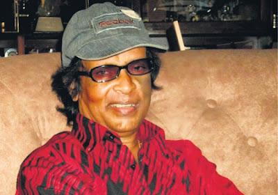 Rajathi Raja Film Mp3 Songs