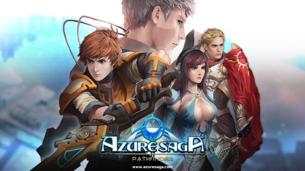 azure-saga-pathfinder