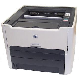 HP LaserJet 1320 hàng Mỹ | Máy in cũ 2 mặt | Máy in Laser A4 | Máy in cũ Chất lượng giá tốt