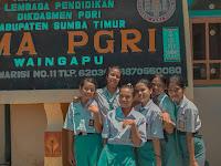 RPP 1 Pendidikan Agama Katolik dan Budi Pekerti Kelas XI semester 3