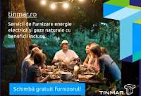 Castiga Kit-uri Smart Home in valoare de 4.700 lei - concurs - radio - tinmar - castiga.net