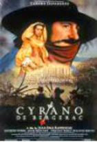 Watch Cyrano de Bergerac Online Free in HD