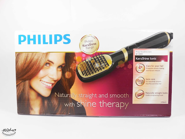 http://philips.to/KerasineCutA