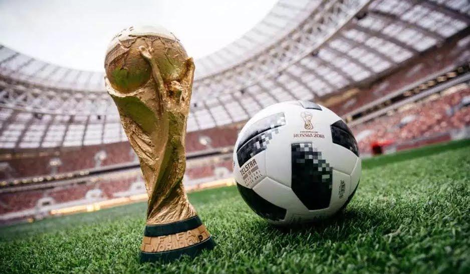 DIRETTA Calcio: Francia-Croazia Streaming Rojadirecta Finale Mondiali, Atalanta-Chiasso Gratis, dove vedere le partite Oggi in TV. Mercoledì Inter-Sion.