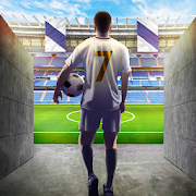 Soccer Star 2020 Football Cards: The soccer game Free Shopping MOD APK