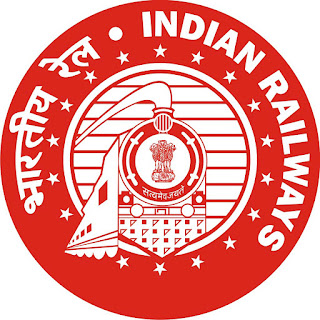 Railway Recruitment Notice 2016