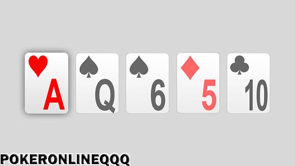 Cara Bermain Poker Online Terbaru 2020
