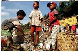Permasalahan Sosial di Indonesia Saat Ini dan Cara Mengatasinya
