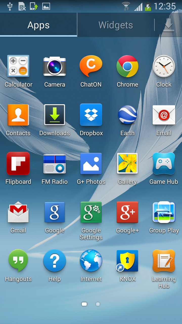indian android 43 jelly bean software build for samsung
