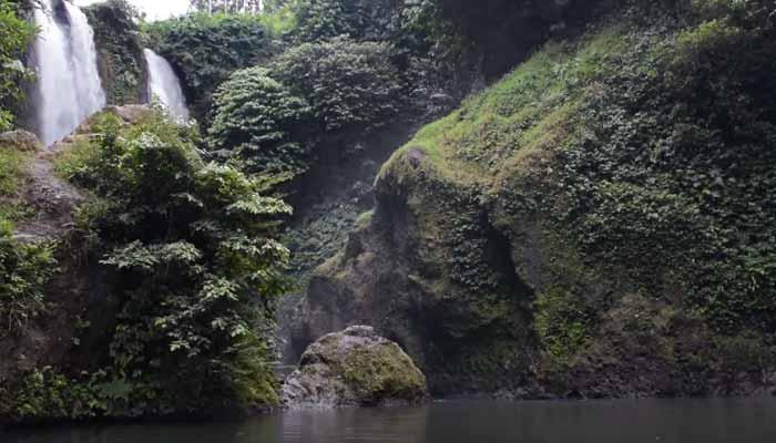 Tempat Wisata di Lhokseumawe