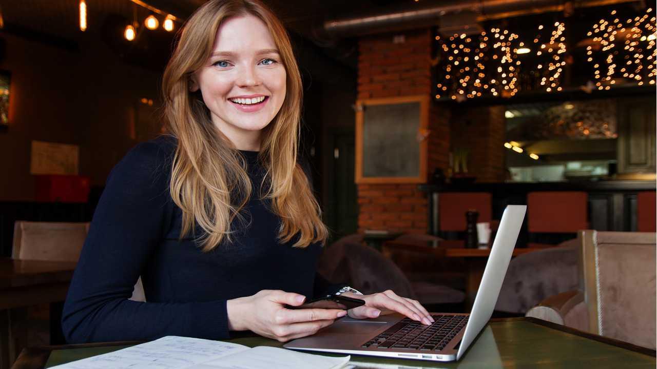 Download Contoh Curriculum Vitae (CV) Serta Berkas Yang Dibutuhkan Saat Melamar Pekerjaan Buat Kalian Yang Ingin Cepat Kerja