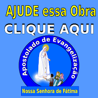http://www.apenossasenhoradefatima.com.br/p/blog-page_6.html