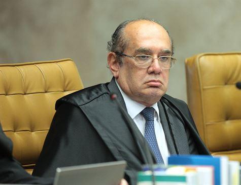 CNJ abre investigação contra juiz por ofensas a Gilmar Mendes
