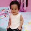 Tips Memilih Baju Bayi Usia Dibawah 5 Bulan