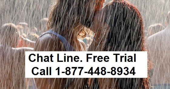 Line chat numbers tn free trial in memphis Top Phone