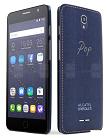 Alcatel OT 3G 5022X Lollipop ROM Download (Flash File)