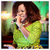 Omawumi Speaks On Why Musicians No Longer Tackle The Government In Their Songs