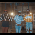 New Video : Weusi – Swagire | Download Mp4