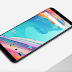 OnePlus 6 Specifications and Images Leaked Online!