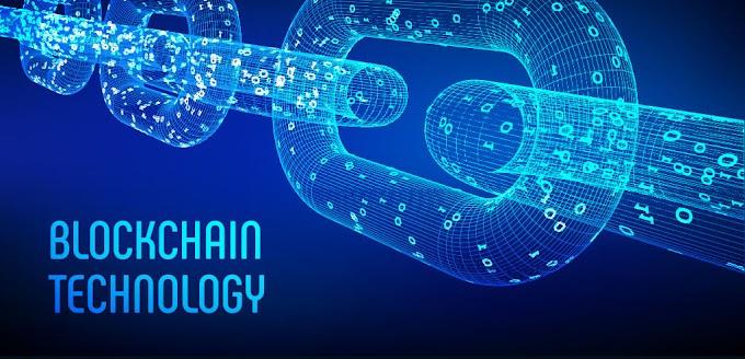 Blockchain Teknolojisi Artık Seçimlerde Kullanılacak