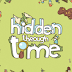 Hidden Through Time - Le nouveau jeu de Crazy Monkey Studio sort de sa cachette le 12 mars