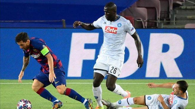 Messi bắn phá 35 CLB cúp C1 ăn đứt Ronaldo, tình hình chấn thương ra sao? 2