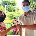 Lídice recebe prefeitos e aliados em Salvador