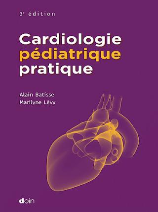 CARDIOLOGIE PÉDIATRIQUE PRATIQUE.pdf