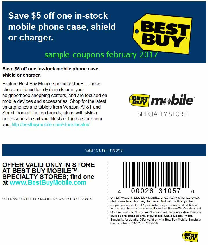 Woolworths coupon code february 2018