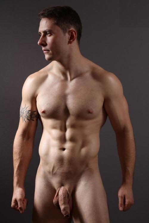 Nude Men On Tumblr
