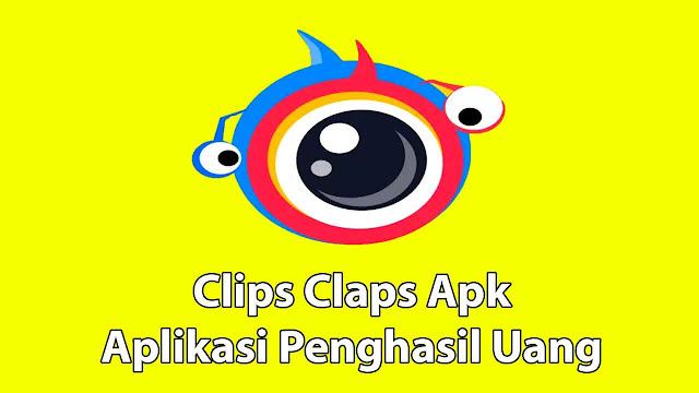 clips claps apk