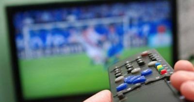 حصريا اكواد Xtream IPTV مجانية لمدة طويلة