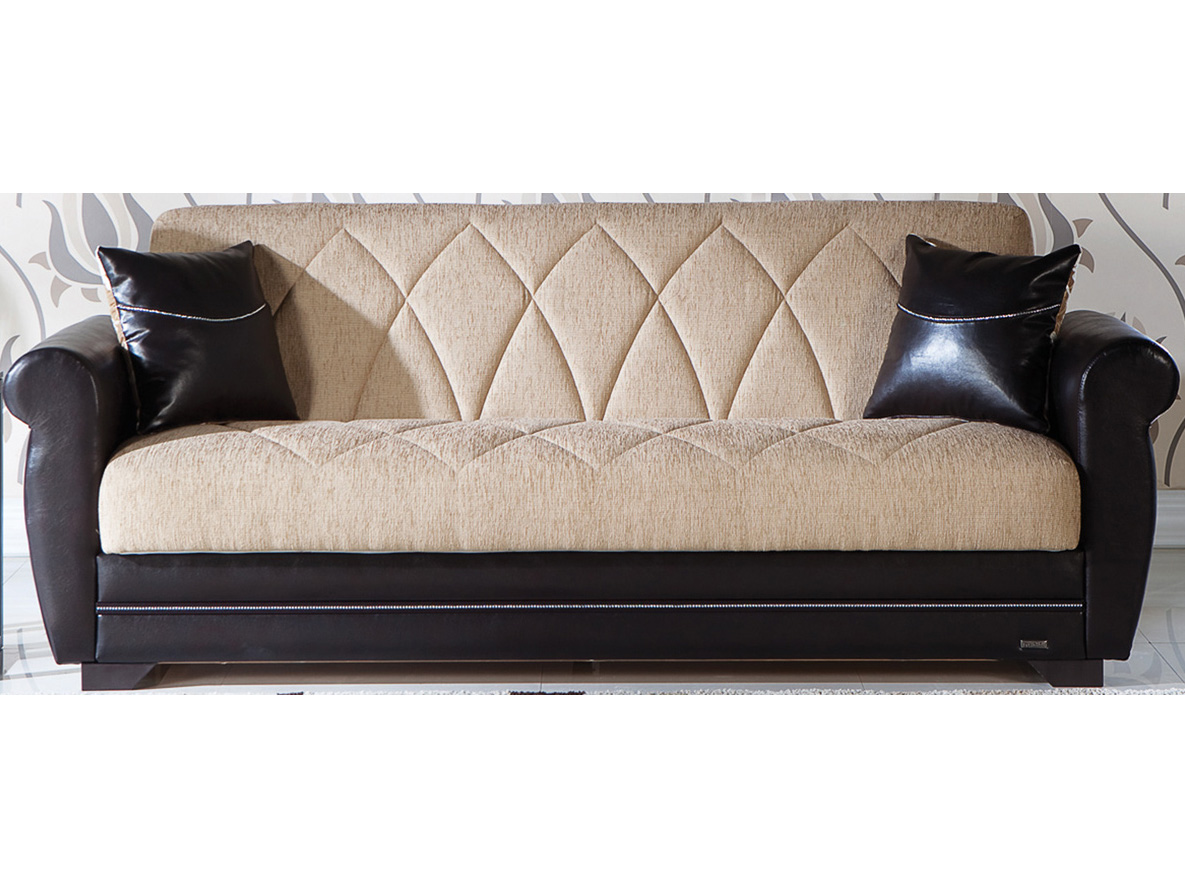 reviews on click clack sofa beds elegant furniture home desain gallery ideas bed