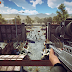 Descarga gratis este juego de guerra de francotiradores zombie sin conexión y gratis ahora!