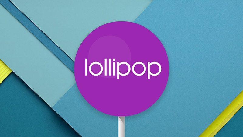 Official Lenovo A6000 Firmware Kraft A6000 S052 (Lollipop)