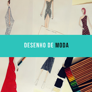 http://www.videstudiocriativo.com/2017/07/desenho-de-moda.html