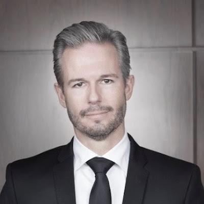 Exclusive Networks nomeia Jesper Trolle como CEO