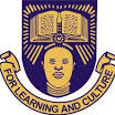 Shocking:OAU Department's President Charged With Mis-Appropriation And Embezzlement Of Funds